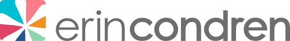 Erin Condren Logo